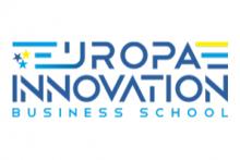 Europa Innovation Business School