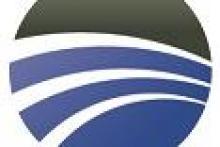 Total Electrical Training Ltd
