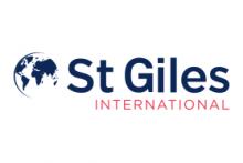 St Giles International