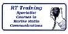 RT Training