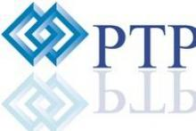 PTP Training & Marketing Ltd