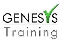 Genesys Training