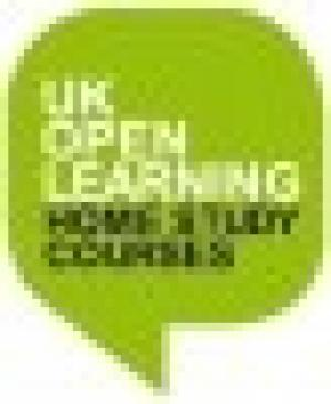 UK Open Learning