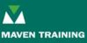 Maven Training