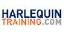 Harlequin Training