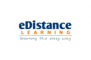 eDistance Learning