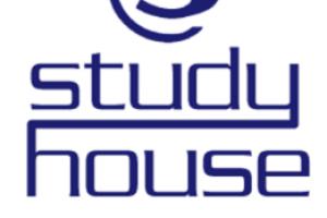 Study House Ltd