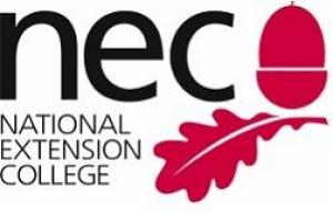 National Extension College
