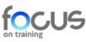 Focus on Training