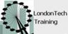 Londontech Training