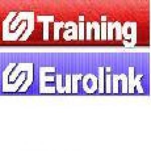 Eurolink / Traininglink Courses