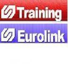 Eurolink / Traininglink Courses