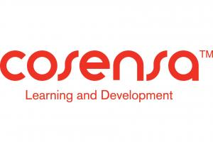 Cosensa Learning & Development Ltd