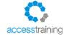 Access Training