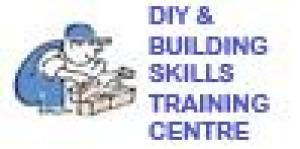 DIY and Building Skills Training Centre