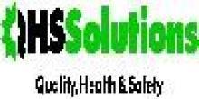 QHS Solutions LTD