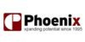 Phoenix Training and Development
