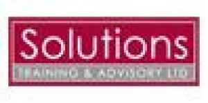 Solutions Training & Advisory Ltd