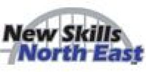 New Skills North East