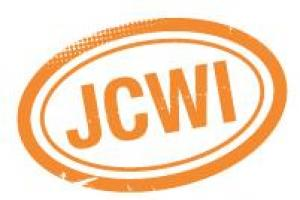 Joint Council for the Welfare of Immigrants