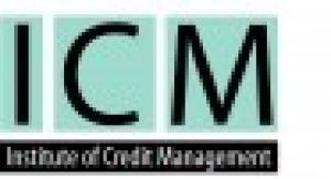 Institute of Credit Management