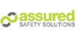 Assured Safety Solutions Ltd