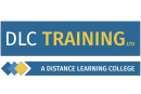 Distance Learning College