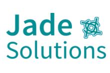Jade Solutions (UK) Ltd