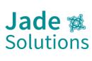 Jade Solutions