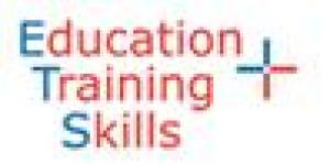 Education + Training Skills