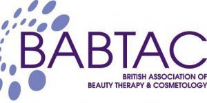 Cosmetic Consultants