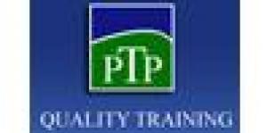 PTP Quality Training
