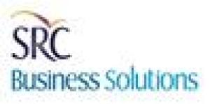 SRC Business Solutions