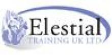 Elestial Training