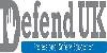Defend UK Professional Safety Education