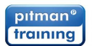 Pitman Training London Holborn