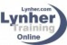 Lynher Training