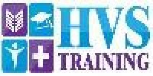 HVS Training
