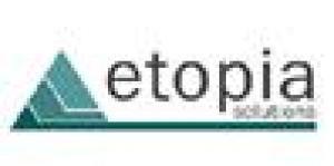 Etopia Solutions