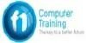 F1 Computing Systems