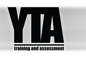 YTA Training and Assessment Ltd