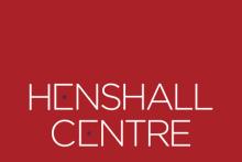 Henshall Centre