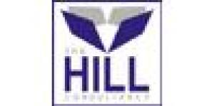 The Hill Consultancy