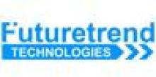 Futuretrend