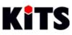 Kits Training