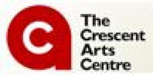 The Crescent Arts Centre