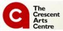 The Crescent Arts Centre
