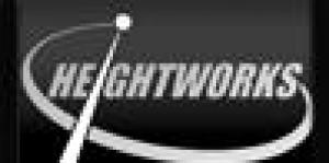 Heightworks