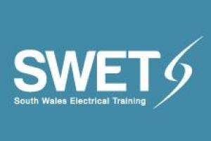 South Wales Electrical Training Ltd
