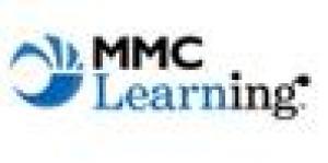 MMC Learning